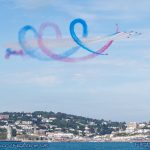 PREVIEW: English Riviera Airshow 2022, Torbay