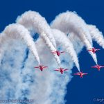Torbay Airshow 2019 - Image © Paul Johnson/Flightline UK