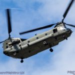 Dunsfold Wings and Wheels 2019 - Image © Paul Johnson/Flightline UK