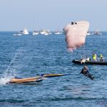 Torbay Airshow 2019 - Image © Paul Johnson/Flightline UK