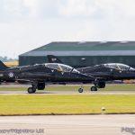 Royal Navy International Air Day, RNAS Yeovilton - Image © Paul Johnson/Flightline UK