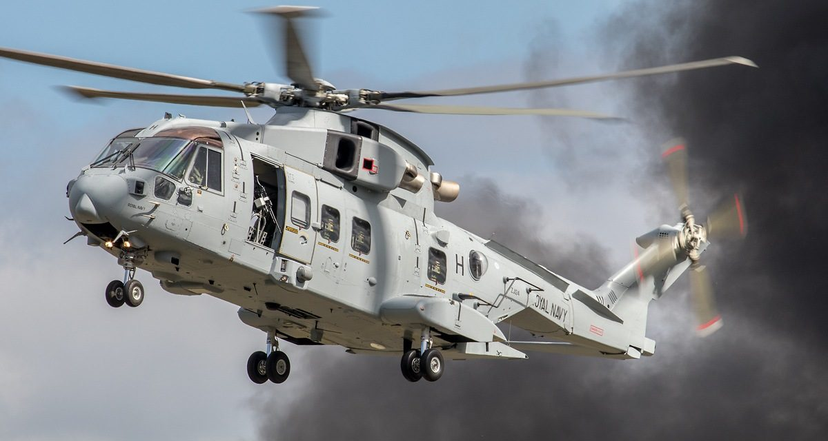 AIRSHOW NEWS: Royal Navy International Air Day (Yeovilton) Cancelled