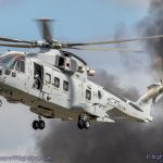 Royal Navy International Air Day, RNAS Yeovilton - Image © Paul Johnson/Flightline UK