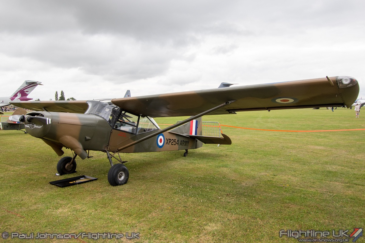 REVIEW Royal Navy International Air Day RNAS Yeovilton