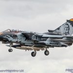 Royal International Air Tattoo 2019, RAF Fairford - Image © Paul Johnson/Flightline UK