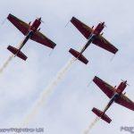 Biggin Hill Festival of Flight - Image © Paul Johnson/Flightline UK