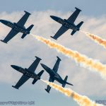 41st International Sanicole Airshow - Image © Paul Johnson/Flightline UK