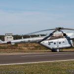 Spottersday, Kleine Brogel Air Base - Image © Paul Johnson/Flightline UK