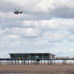 Southport Airshow - Image © Paul Johnson/Flightline UK