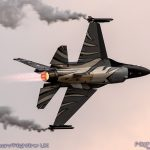 8th Sanicole Sunset Airshow - Image © Paul Johnson/Flightline UK