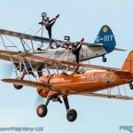 Southport Airshow - Image © Paul Johnson/Flightline UK