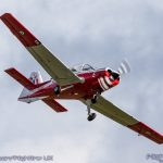 Shuttleworth Collection Race Day - Image © Paul Johnson/Flightline UK
