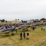 AIRSHOW NEWS: Biggin Hill to host major event to mark 80th Anniversary of the Battle of Britain