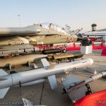 Dubai Airshow 2019 - Image © Paul Johnson/Flightline UK