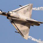 REVIEW: Dubai Airshow 2019