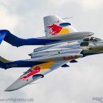 Southend Airshow 2004 - Image © Paul Johnson/Flightline UK