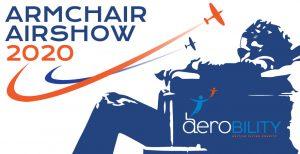 Armchair Airshow