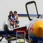 Kemble Classic Jets Airshow 2003 - Image © Paul Johnson/Flightline UK