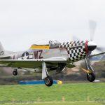 Duxford Showcase Day III - Image © Paul Johnson/Flightline UK