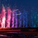 Skyswarm, Stanford Hall - Image © Paul Johnson/Flightline UK