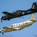 50th Anniversary of the Royal International Air Tattoo - Image © Paul Johnson/Flightline UK