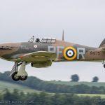 Duxford Flying Day: Thank You Dads - Image © Paul Johnson/Flightline UK