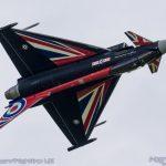 Midlands Air Festival, Ragley Hall - Image © Paul Johnson/Flightline UK
