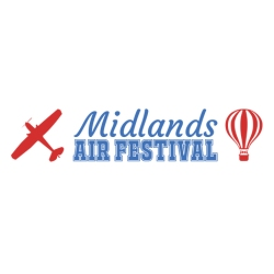 Midlands Air Festival, Ragley Hall