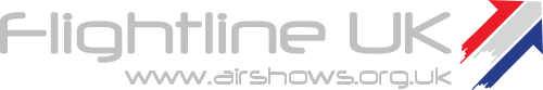 Airshow Dates, News and Reviews for the UK & Europe - Flightline UK