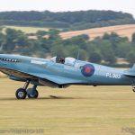 IWM Duxford Summer Airshow - Image © Paul Johnson/Flightline UK