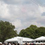 Goodwood Festival of Speed - Image © Paul Johnson/Flightline UK