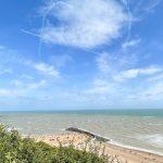 Folkestone Air Display - Image © Paul Johnson/Flightline UK
