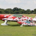 Old Buckenham Airshow - Image © Paul Johnson/Flightline UK