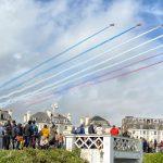 REVIEW: Folkestone Air Display