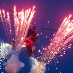 REVIEW: IWM Duxford Flying Evening – After Hours