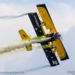 42nd International Sanicole Airshow - Image © Paul Johnson/Flightline UK