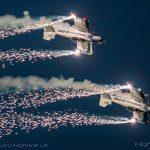Bournemouth Air Festival - Image © Paul Johnson/Flightline UK
