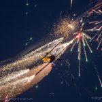 9th Sanicole Sunset Airshow - Image © Paul Johnson/Flightline UK