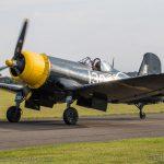 IWM Duxford Battle of Britain Airshow - Image © Paul Johnson/Flightline UK